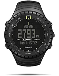 Suunto Sportuhr Core Regular