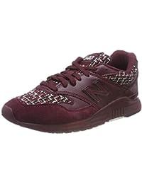 New Balance 840, Zapatillas para Mujer
