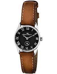 Reloj YONGER&BRESSON para Mujer DCC 078/AS14