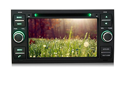 pumpkin-7-inch-wince-head-unit-for-ford-fiesta-2005-connect-2007-2009-ford-galaxy-2005-2007-c-max-s-