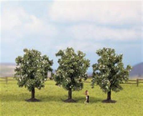 noch-25111-3-obstbaume-weiss-bluhend