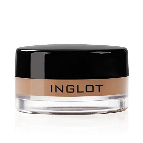 Inglot AMC, Maquillaje corrector Tono 66