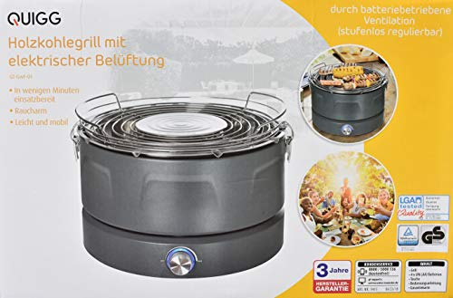 Aldi Holzkohlegrill 2018 Bewertung : Grill angebote bei aldi holzkohlegrill und gasgrill im check chip
