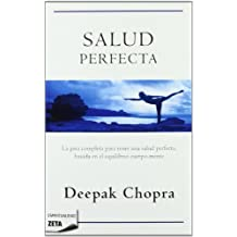 Salud perfecta / Perfect Health