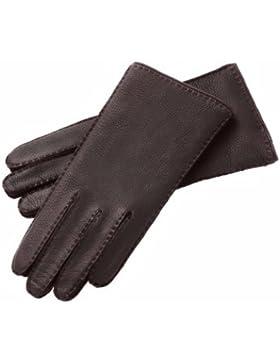 Roeckl Damen Handschuh Classic Deer 11013-451