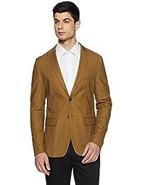e9b715c2130 LP Louis Philippe Men s Sport Coats   Blazers Online  Buy LP Louis ...