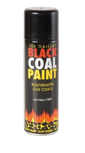 black-coal-paint-spray-for-gas-coalsstovegratefireplace-wood-or-multi-fuel-appliancesfire-backs-bask