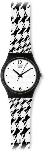 Swatch Fancy Vibes GB248- Orologio da donna