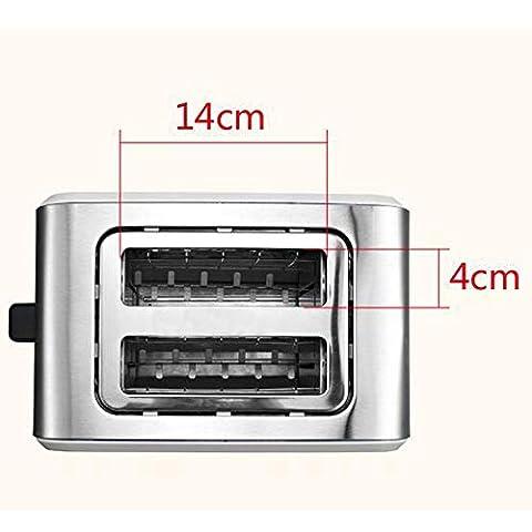 Tostadora-Blanca-2-Slice-Inicio-Multifuncin-Automtico-De-Acero-Inoxidable-6-Modos-De-Browning-Control-Mquina-De-Desayuno-Herramienta-De-Cocina900-WWhite