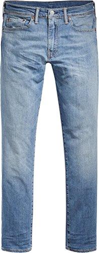 Levi's ® 511 Slim Jeans sun fade (Fade Bekleidung Denim)