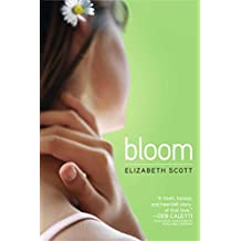 Bloom (English Edition)