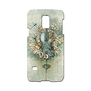 G-STAR Designer Printed Back case cover for Samsung Galaxy S5 - G5607