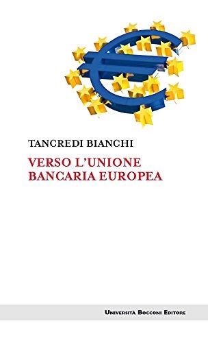 verso-lunione-bancaria-europea