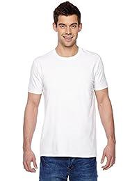 Amazon.fr | Sweat-shirts Femme s