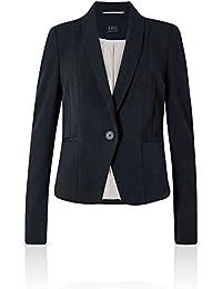 f8918f937a73 ... mode femme veste spencer. Marks   Spencer - Blazer - Blazer - Manches  Longues - Homme