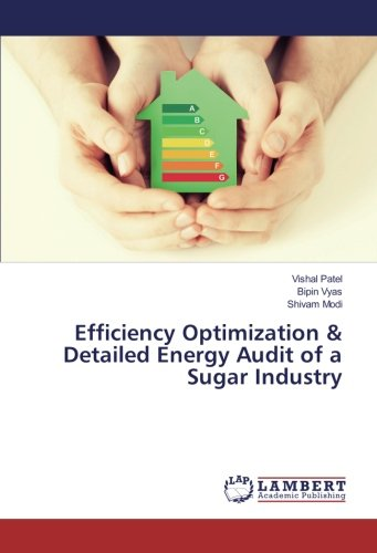 efficiency-optimization-detailed-energy-audit-of-a-sugar-industry
