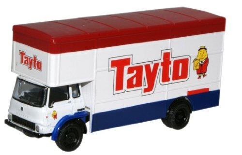 oxford-diecast-mr-tayto-bedford-tk