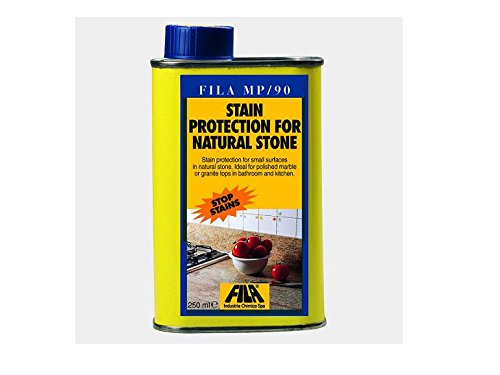 fila-mp-90-stain-protection-for-natural-stone-and-polished-porcelain-stoneware-250ml