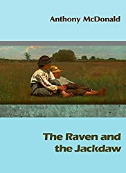The Raven and the Jackdaw (English Edition)