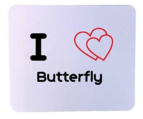 customized-mouse-pad-i-heart-butterfinger-first-name-last-name-nickname