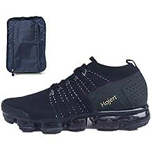 Hojert Air 2018, Hombre, Mujer, Calzado Deportivo, Zapatillas, Zapatillas de Deporte