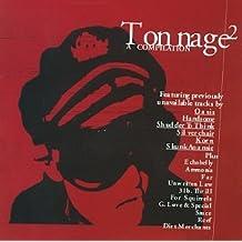 Tonnage 2-Compilation