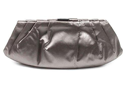 nine-west-womens-handbag-248803-grey