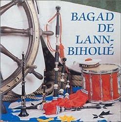 Dudelsack,bretonischer