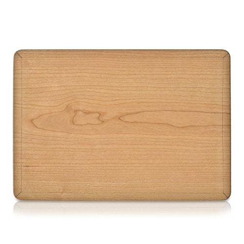 kwmobile-lamina-adhesiva-de-madera-autentica-para-apple-macbook-air-13-versiones-a-partir-de-mediado