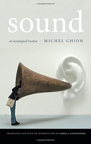 sound-an-acoulogical-treatise
