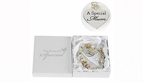 juliana-gold-silber-charm-armband-mit-special-mum-toll-als-hochzeitsandenken-geburtstag-baby-dusche-