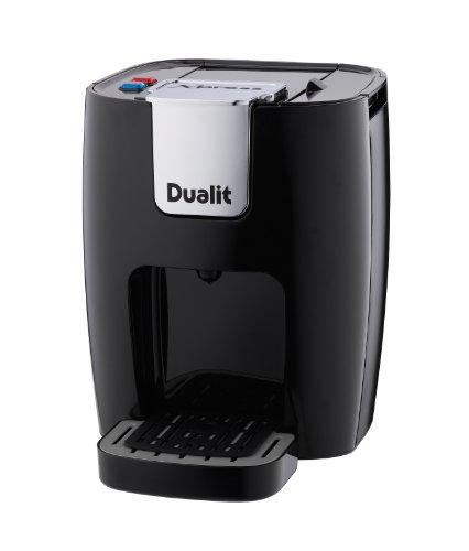 Dualit-84705-macchina-per-il-caff
