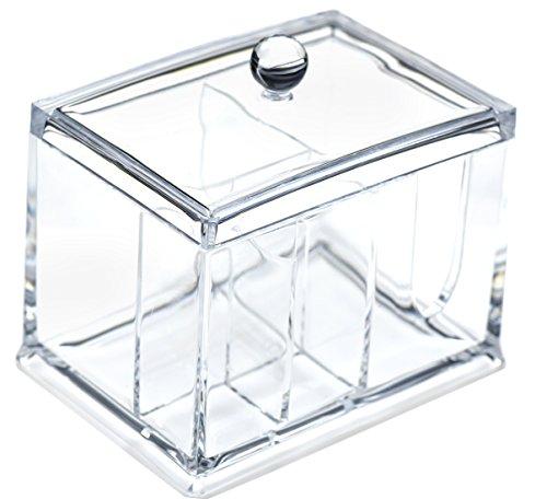 fiveseasonstuffr-transparent-acryl-kosmetik-make-up-baumwolle-ball-swab-q-tips-spender-halter-organi