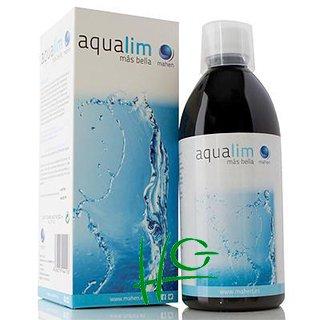 Aqualim 500 ml de Mahen