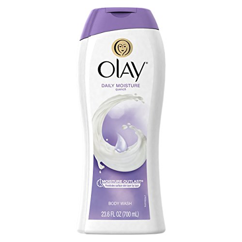 olay-daily-moisture-quench-moisturizing-body-wash-236-oz-pack-of-3