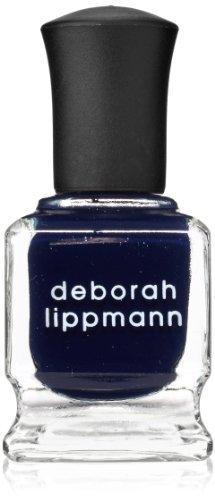 deborah lippmann Cr???me Nail Lacquer, Rolling In The Deep by deborah lippmann (English Manual)