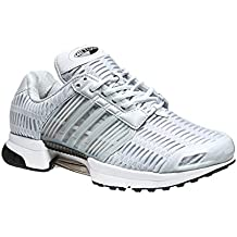 factory authentic 75665 caf84 Adidas Climacool 1 Sneaker