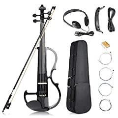 Elektrische Violine