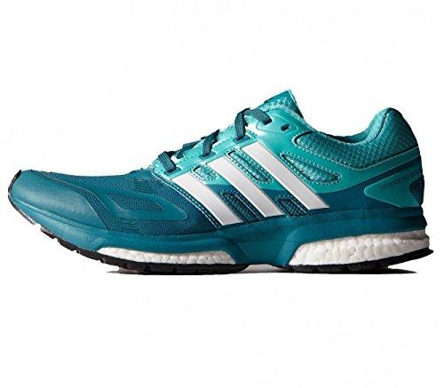 Adidas - Response Boost Tech Damen Laufschuh