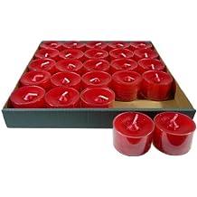 suchergebnis auf f r rote teelichter. Black Bedroom Furniture Sets. Home Design Ideas