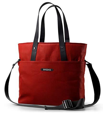 Preisvergleich Produktbild Brooks Mercer Tote Bag