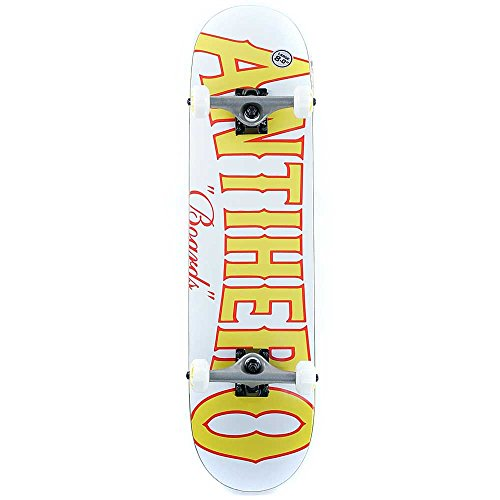 anti-hero-its-the-wood-pre-built-large-complete-white-yellow-width800-width-800