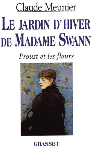 Madame Proust [Pdf/ePub] eBook
