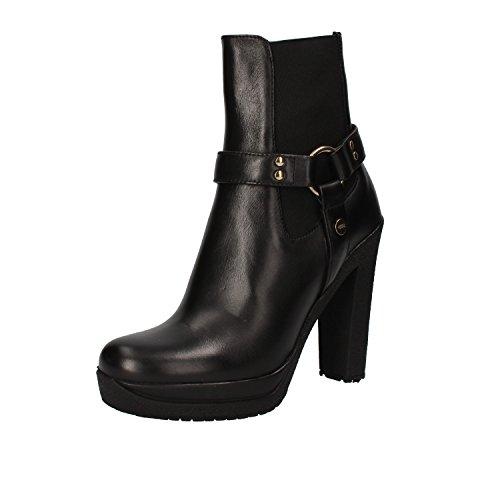 cesare-paciotti-mujer-deportivas-bajas-negro-size-36
