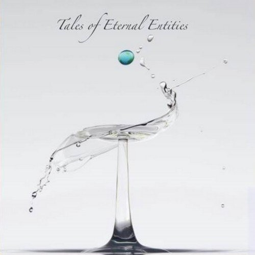 Preisvergleich Produktbild Tales of Eternal Entities