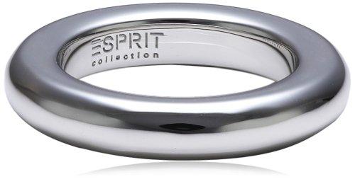 Esprit Damen-Ring 925 Sterling Silber PERIBESS Gr.53 (16.9) ELRG91500A170