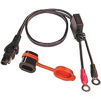 OptiMate O11batería Cable