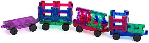conjunto-de-20-piezas-de-tren-playmags-ahora-con-imanes-ms-fuertes-resistentes-y-duraderos-con-baldo