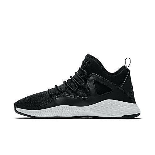 Nike Sportswear Jordan Formula 23 Sneaker Low
