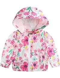 94bea31d CHOLLOS 】➽ Ropa impermeable y de nieve para niña más vendidos ...
